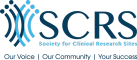 scrs-logo120