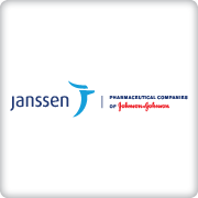 Janssen_Website