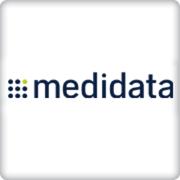 Medidata_GIP