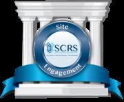 Engagement_logo