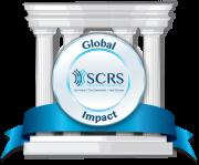 GIP_logo