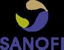 Sanofi-e1476278477393