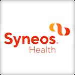 Syneos-GIPpage