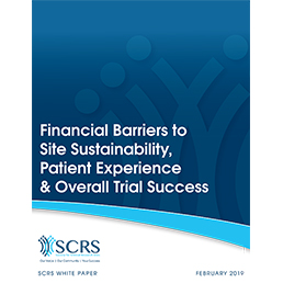 Financial Barriers_WP_Cover