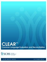 CLEAR_SSS_10-14-16_Final