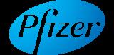pfizer_small