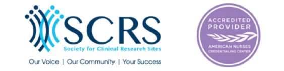 SCRS-and-ANCC-Logo