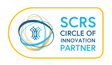 GIP_Circle of Innovation