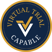 virtual-capable-solid-border
