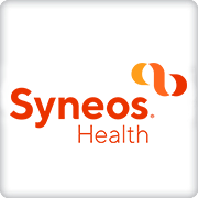 Syneos Health_web