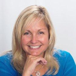 Darlene Seitz