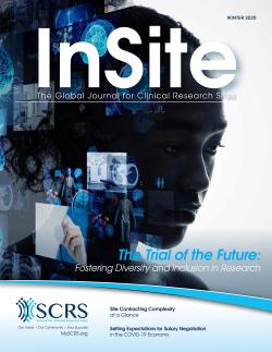Winter 2020_InSite-COVER