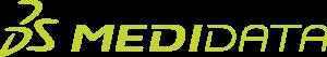 Medidata (NEW)