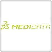 MedidataNEWweb